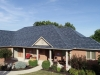 Schroer-and-Sons-Metal-Roofing.Minster-Ohio.Edco-Enhanced-Slate.Stone-Blend.1