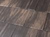 centura-weathered-cedar