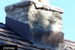 cms-chimney