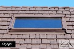 cms-skylight