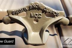 cms-snowguard