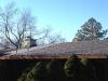 Country-manor-shake-metal-roof-13-11-19