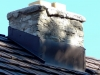 chimney-1-web