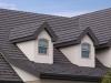 country-manor-shake-metal-roof_05
