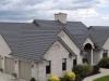 country-manor-shake-metal-roof_11