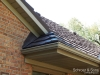 Country-Manor-Shake-metal-roof-0022