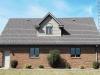 Country-Manor-Shake-metal-roof-0056