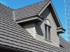 Country-Manor-Shake-metal-roof-0061