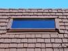 country-manor-shake-metal-roof-skylight-web