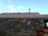 Oxford-Metal-Roof-18-04-15