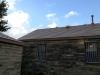 Oxford-Metal-Roof-18-04-16