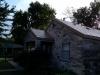 Oxford-Metal-Roof-18-05-01