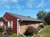 sidney-Oxford-Metal-Roof-106