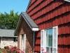 sidney-Oxford-Metal-Roof-107