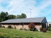 sidney-Oxford-Metal-Roof-109