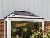 sidney-Oxford-Metal-Roof-112