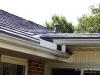 sidney-Oxford-Metal-Roof-118