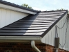 sidney-Oxford-Metal-Roof-120