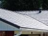 sidney-Oxford-Metal-Roof-121