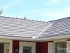 sidney-Oxford-Metal-Roof-124