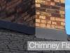 Chimney-Flashing