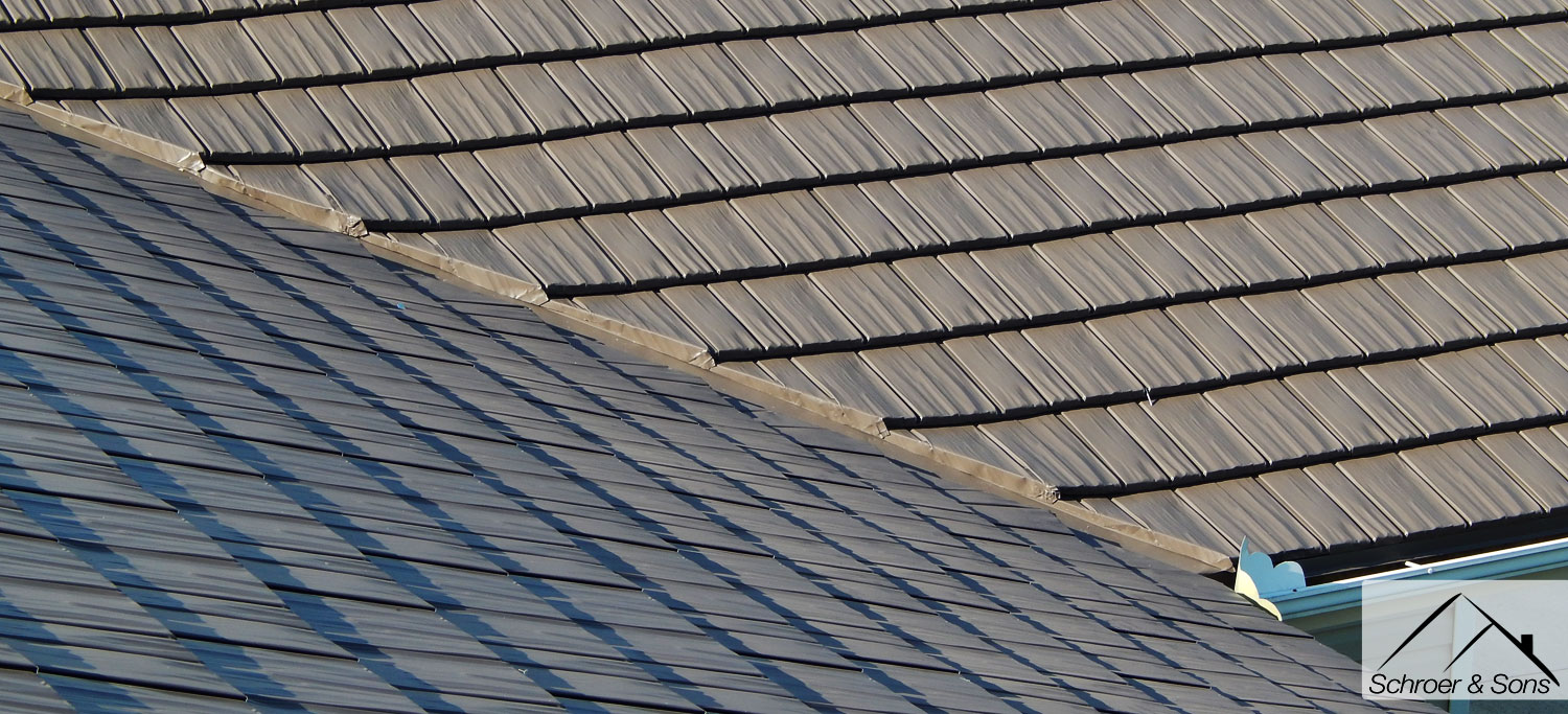 Metal Roofing Near Me Abbco Roofing Metal Roofing Near Me
