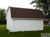 Shed-1713