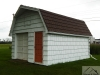 Shed-1717