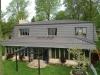 Rustic-Metal-Roof-aluminum-shingles-in-ohio31