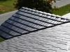Rustic-Metal-Roof-Celina