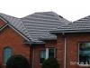 Rustic-Metal-Roof-Lewistown-Rustic-0157