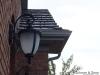 Rustic-Metal-Roof-Lewistown-Rustic-0184