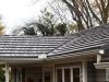 Rustic-Metal-Roof-Celina-0439