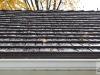 Rustic-Metal-Roof-Celina-0440
