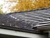 Rustic-Metal-Roof-Celina-0444