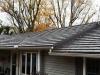 Rustic-Metal-Roof-Celina-0455