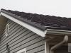 Rustic-Metal-Roof-Celina-0461