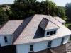 Slate-Roof-0189