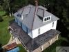 Slate-Roof-0192