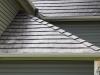 Oxford-Slate-Metal-Roof-1173