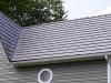 Oxford-Slate-Metal-Roof-1184
