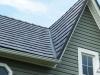 Oxford-Slate-Metal-Roof-1186