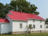 Schroer-and-Sons-Metal-Roofing.USS_.Troy-Ohio.Colonial-Red