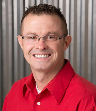 Ryan Schroer