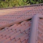 grandetile, tile roofing