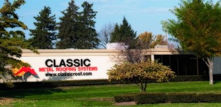 classic-metal-roofing-systems-office