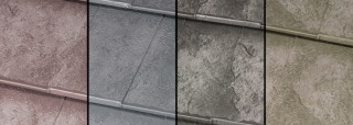 slate-rock-oxford-shingle