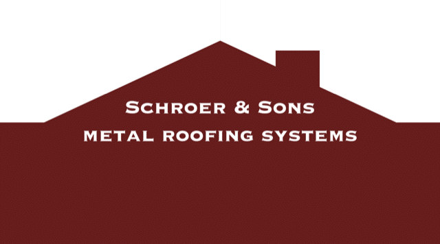 Green-Roof-Schroer&Sons-Metal-Roofing-Systems