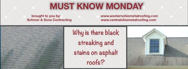 black.streak.roof