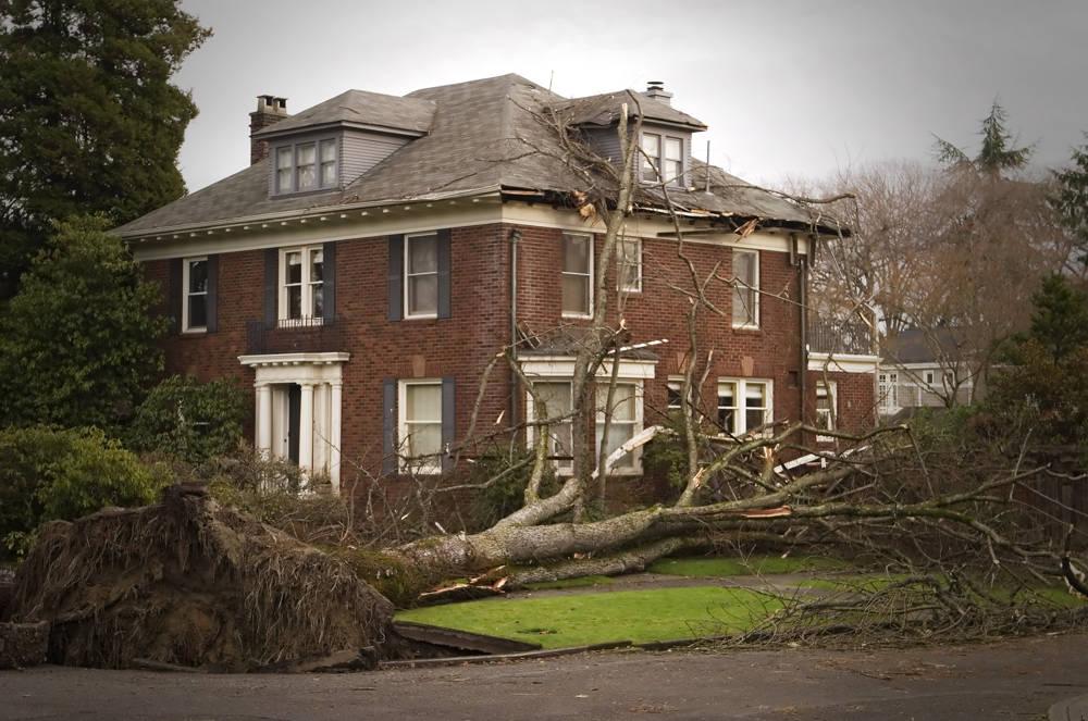wind-roof-damage-SchroerAndSonsMetalRoofing
